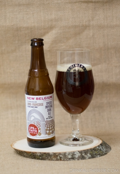new-belgium-spiced-imperial-dark-ale-1