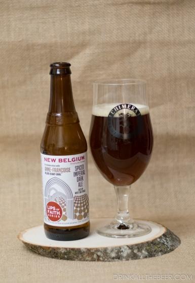 new-belgium-spiced-imperial-dark-ale-1