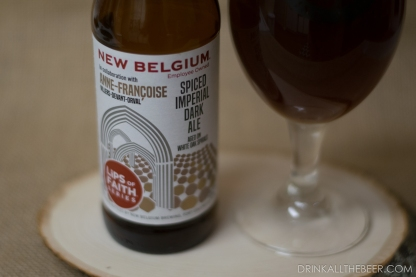 new-belgium-spiced-imperial-dark-ale-2