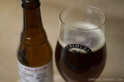 new-belgium-spiced-imperial-dark-ale-3