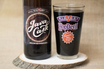 victory-java-cask-3