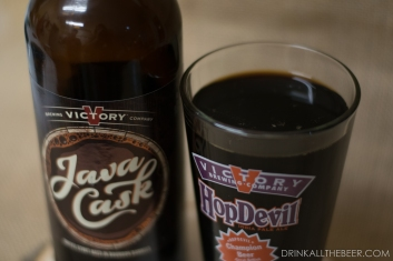 victory-java-cask-4