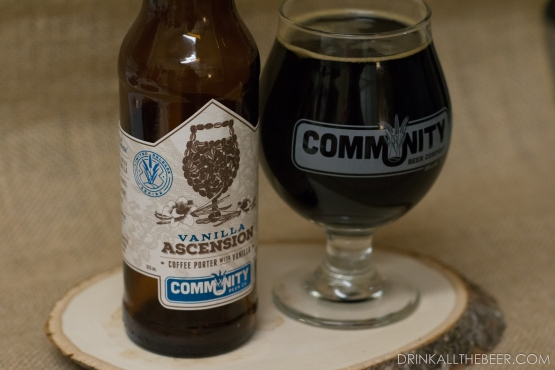 community-vanilla-ascension-2