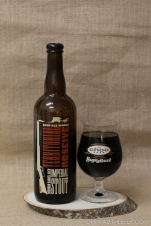 coop-territorial-reserve-stout-1