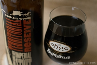 coop-territorial-reserve-stout-3
