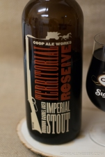 coop-territorial-reserve-stout-4