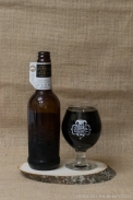 goose-island-bourbon-co-brand-stout-1