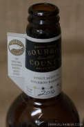 goose-island-bourbon-co-brand-stout-3