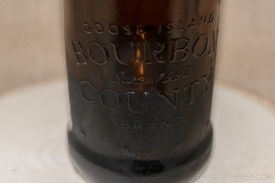 goose-island-bourbon-co-brand-stout-4