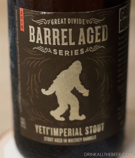 great-divide-barrel-aged-yeti-2