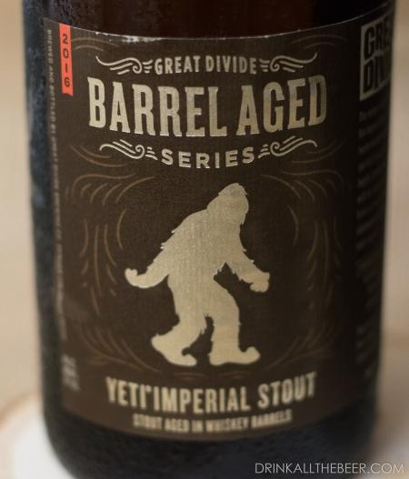 great-divide-barrel-aged-yeti-2