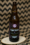 lakewood-french-quarter-temptress-3