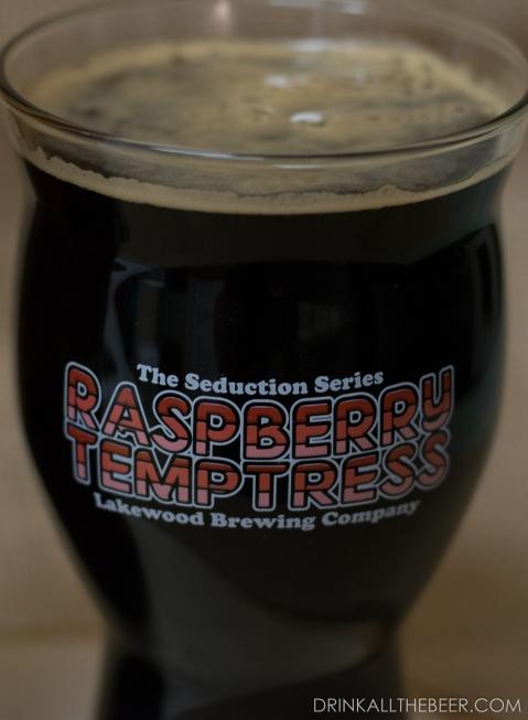 lakewood-raspberry-temptress-5