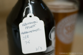 manhattan-project-hoppenheimer-4