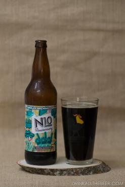 ninkasi-n10-1