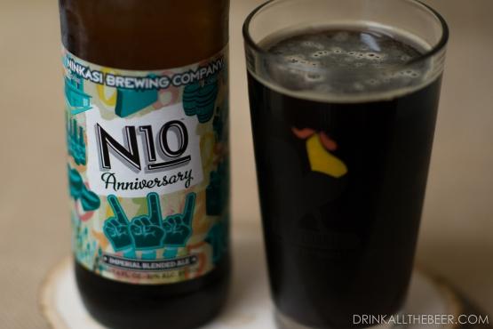 ninkasi-n10-2