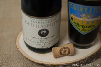 north-coast-old-rasputin-3