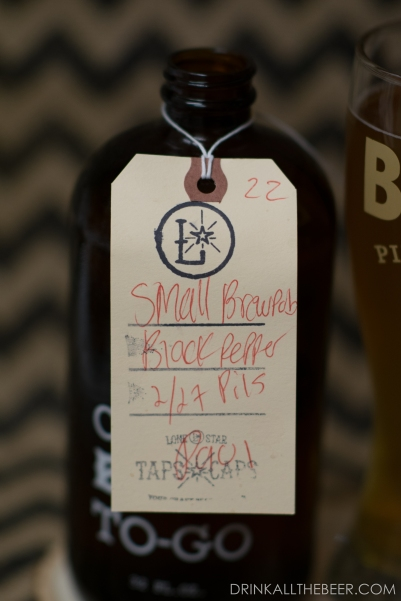 small-brewpub-black-pepper-pils-2