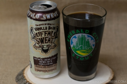 tallgrass-buffalo-sweat-2