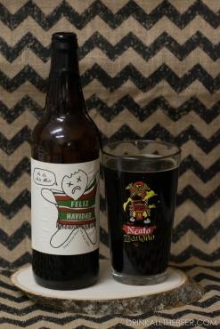 buffalo-bayou-feliz-navidad-1
