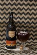chimay-premier-ale-1