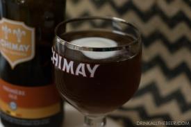 chimay-premier-ale-4