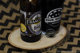 Franconia - Ice Bock-3
