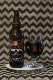 Lakewood - Mole Temptress-1