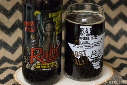 rahr-winter-warmer-2