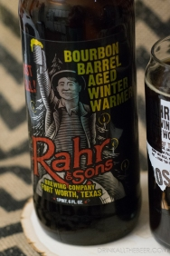 rahr-winter-warmer-3