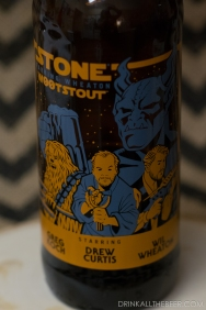 Stone - W00tstout-3