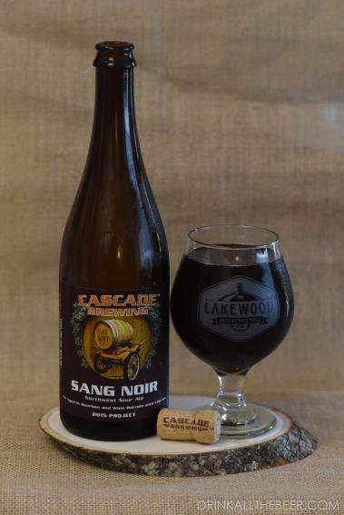Cascade - Sang Noir-1