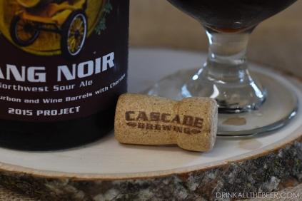 Cascade - Sang Noir-3