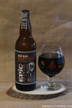 Epic - Big Bad Baptista-1