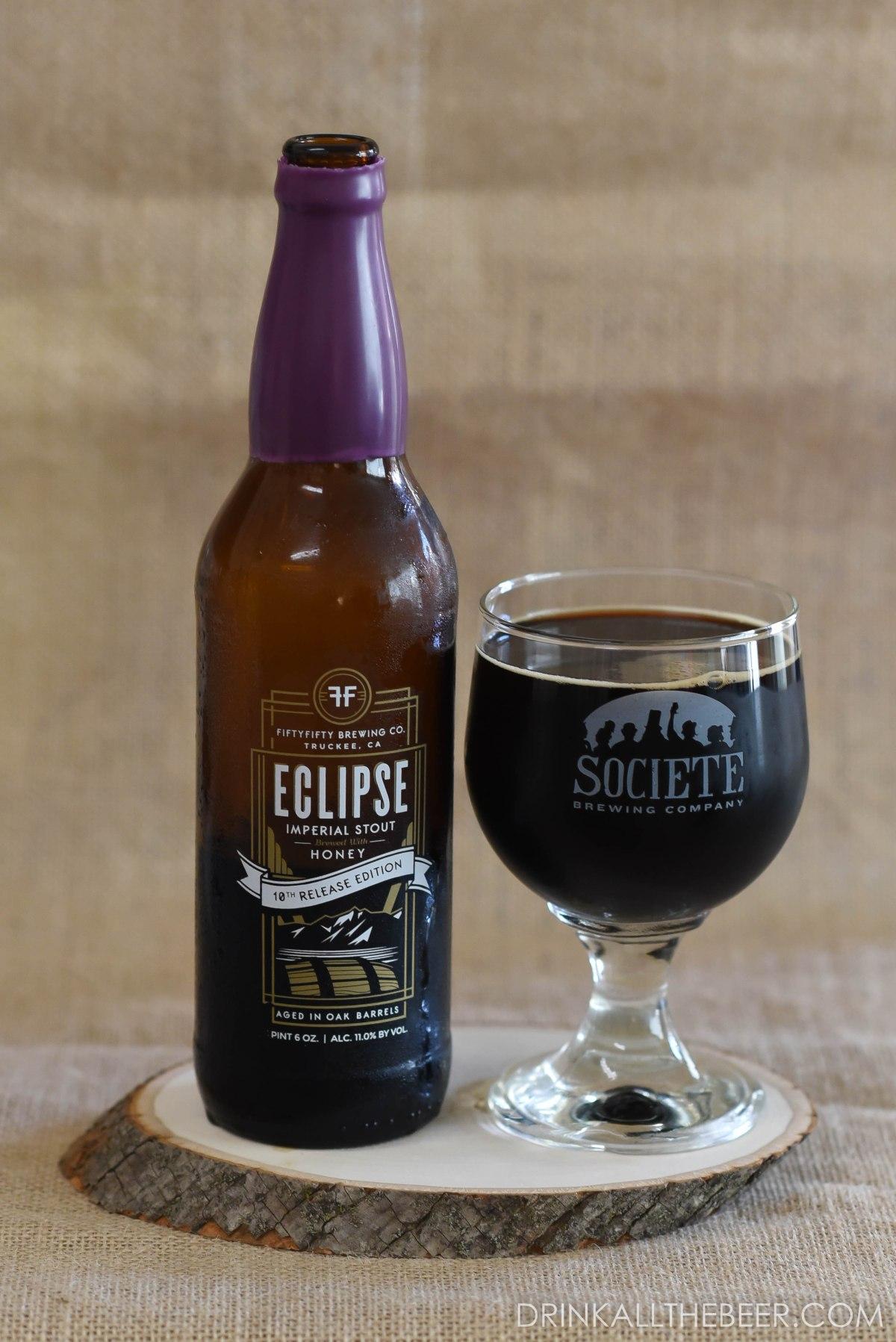 Day 093 – Eclipse – Elijah Craig12