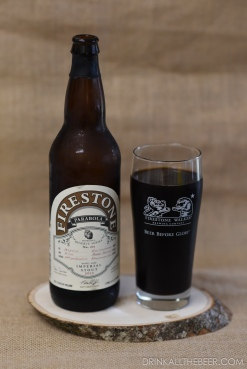 Firestone Walker - Parabola-1