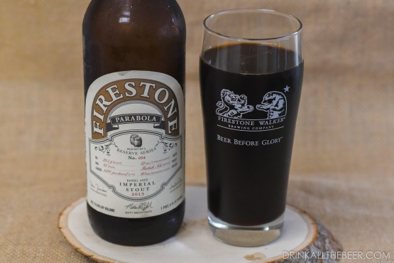 Firestone Walker - Parabola-2