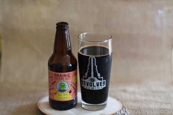 Prairie - Pirate Bomb-2