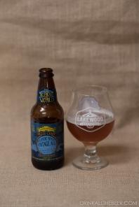 beercamp-10