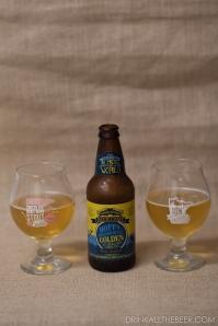 beercamp-15