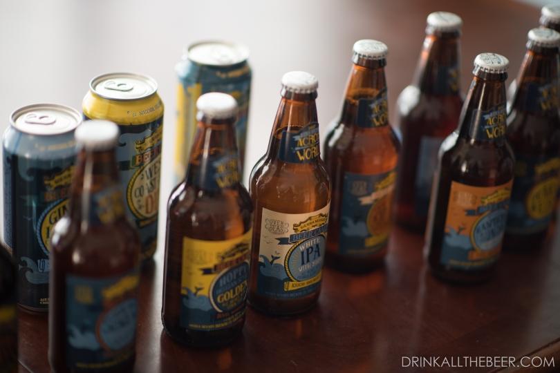 beercamp-3