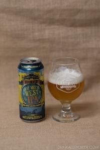 beercamp-7