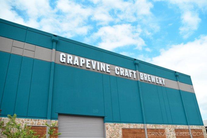 grapevine-29